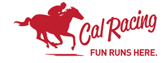 CalRacing Promos